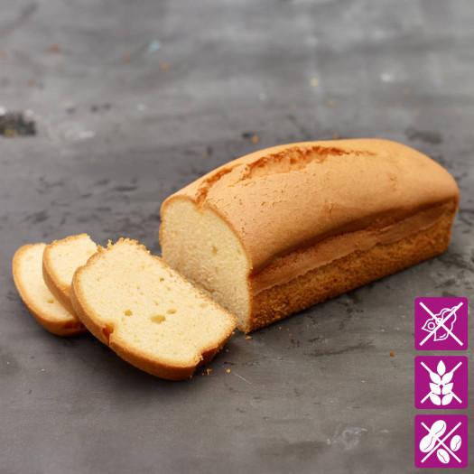 Butter Kuchen Glutenfrei